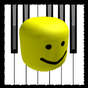 Pro  Roblox Oof Piano - Death Sound Meme Piano 1.8