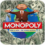 Monopoly World 3.0 APK