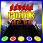 Havana Guitar Hero 1.0 APK