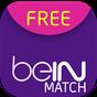 Bein match free  APK
