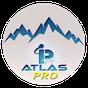 ATLAS PRO Ultimate 1.94