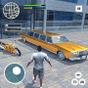 Grandiose limousine Bandit Ville Mafia la criminal 1.0 APK