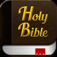 Ícone do A Bíblia Sagrada em Português