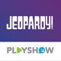 Jeopardy! PlayShow (Beta) 1.2.2499