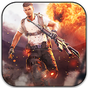 Garena Free Fire Wallpaper 1.0 APK