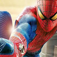 ไอคอน APK ของ Spider-Man Wallpaper Hd Quality