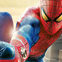 Spider-Man Wallpaper Hd Quality 1.0.0 APK