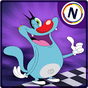 Oggy Go - World of Racing (The Official Game) 1.0.12