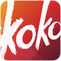 Koko: Application de rencontre, chattez, flirtez