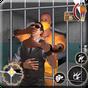 刑務所 スパイ 起こる : リアル エスケープ 冒険 2018年 1.0.2