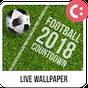 Football 2018 Countdown 2.0 APK