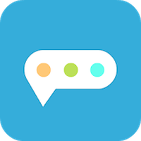 Apk Simple Talk Roulette - Live Video Chat