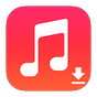 Download Music Mp3 1.0.2 APK