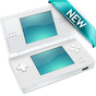 NDS Boy! For New Android  APK
