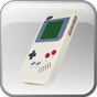 GO Boy! - GBC Emulator  APK