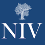 Niv Bible Free Download -New International Version 2.2.3