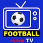Live Football TV 1.2 APK