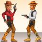 Gun Blood Cowboy Duel 1.0.5