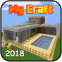 My Craft: Exploration And Survival  APK