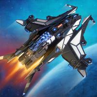 Icono de Star Conflict Heroes
