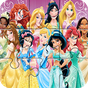 Puzzle For Disney Princess 2.0.0 APK