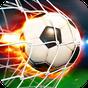 Futebol - Ultimate Team 1.1.0