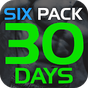 Six Pack in 30 Days - Abs Workout Lose Belly fat 1.4.0