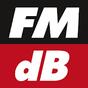 FMdB 1.0.14