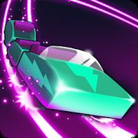 Rollercoaster Dash icon