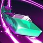 Rollercoaster Dash 1.0.1