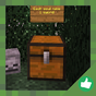 Soul Snatchers: Horror Mini-game. Map for MCPE  APK