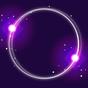 Looper! 1.2.3