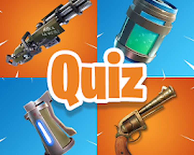 Fortnite Quiz Free Download | Fortnite Cheat No Virus