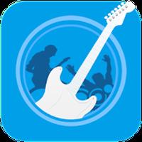 Иконка Walk Band - Музыкальная студия