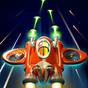 Infinity Strike - Space Shooting Idle Chicken 1.5.4 APK