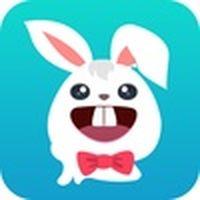 TutuApp의 apk 아이콘