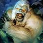Bigfoot Yeti Beast Hunter 1.5 APK