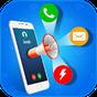 Εκφωνητής ονόματος καλούντος - Ομιλητής & SMS Talk 1.2