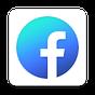 Facebook Creator 176.0.0.29.0