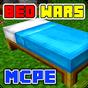 Łóżko Wars minecraft gra mod 1.3.10 APK