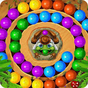 Jungle Marble - Зума джунгли 0.02