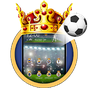 Madrid Football Theme 1.1.3 APK