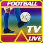 Live Football TV 1.0.1