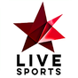 Live Sports HD Tv - FIFA World Cup Live Streaming 1.0 APK