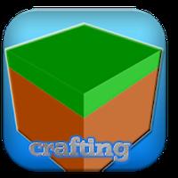 Icoană apk Block Craft 3D : Building Simulator 2018