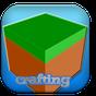 Block Craft 3D : Building Simulator 2018 3.1 APK