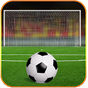jugar a la liga de futbol 1.6 APK