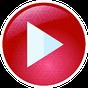 FIDY Descargar música gratis زيل الموسيقى مجانا  1.0
