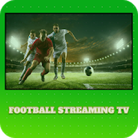 Apk Football Streaming TV