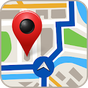 Free-GPS, Maps, Navigation, Directions and Traffic 1.9